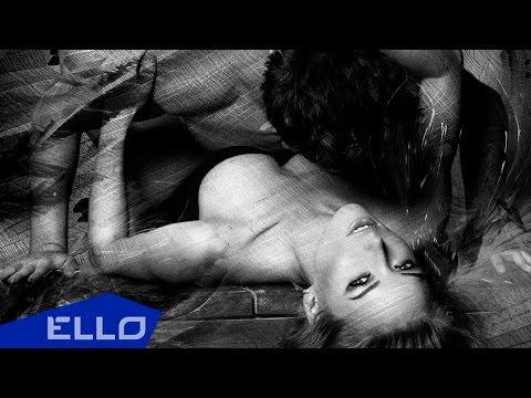 Marq Markuz feat. Bravve - Cocaina