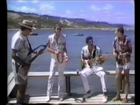 Download The Merrymen of Barbados - Calypso Classics Medley