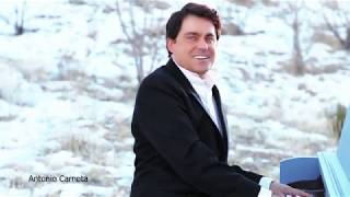 Antonio Carnota -  Pellizcame