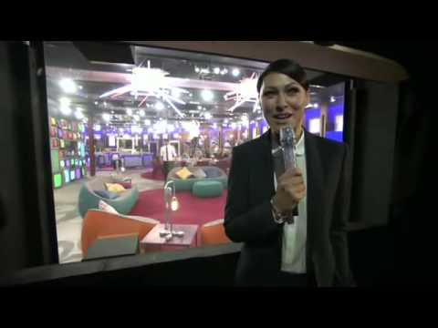 Watch online Celebrity Big Brother UK Season 20 - Project ...