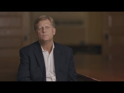 The Putin Files: Michael McFaul