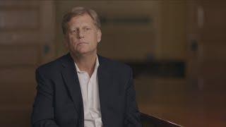 The Putin Files: Michael McFaul