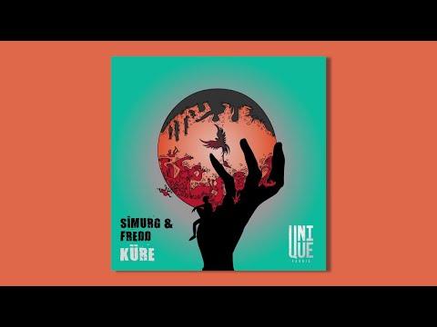 Simurg - Küre Feat. Fredd [Prod By EB]