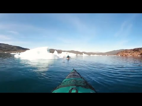 Adventures In Greenland You Don't Want To Miss