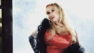 Shyla Stylez Pizza Hut commercial