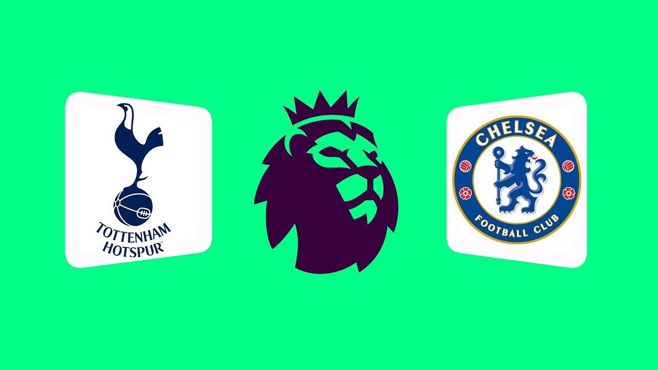 Premier League Spieltage