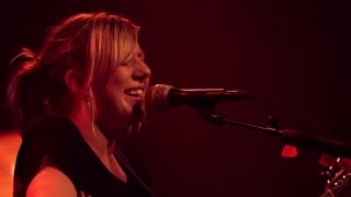 Claudia Koreck - Wenn I Di ned haett