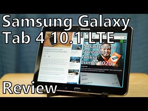 review:-samsung-galaxy-tab-4,-10.1-on-at&t---lte-on-an-android-mid-ranger