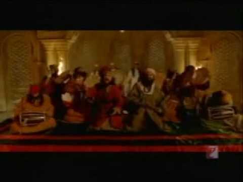 Mangal Pandey  the Rising