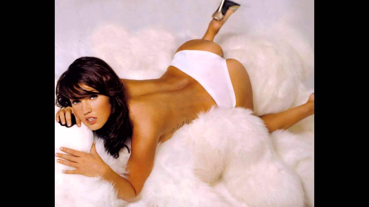 Megan Fox Sexy Video - Youtube-1517