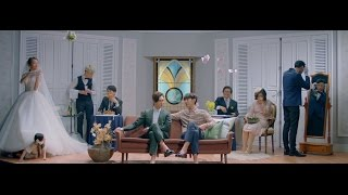 CNBLUE - Puzzle?Official Music Video? MP3