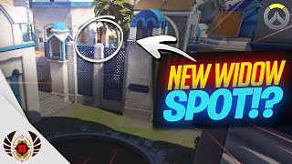 BRAND NEW WIDOWMAKER SPOT ON I…