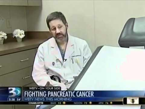 dr fowler discusses steve jobs pancreatic cancer youtube