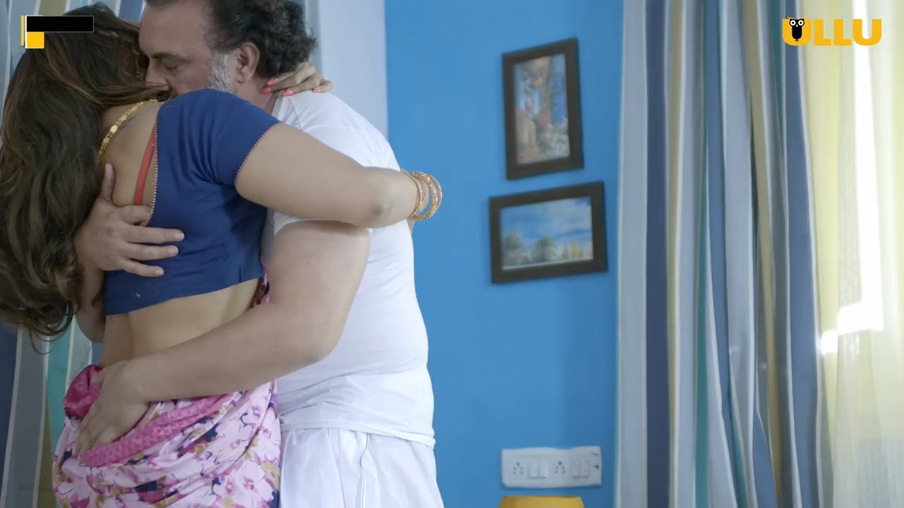 Download Charmsukh Jane Anjane Mein 4 Part 1 | Hindi Web Series