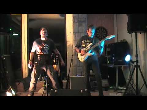 "Extraits concert - SEIZE THE DAY ""Medley Covers"""