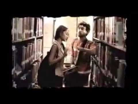 MISS MY COLLEGE Days Song (Swapnil)