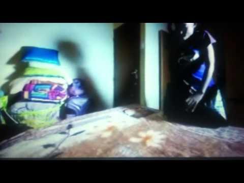 Botswana Television ~ Eish, Ma-14 ke Mmereko smh