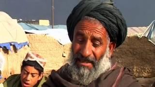 Громкое дело - Талибы. Великий северный наркопуть