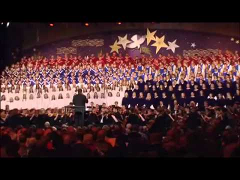 christmastide st olafs - St Olaf Christmas Festival