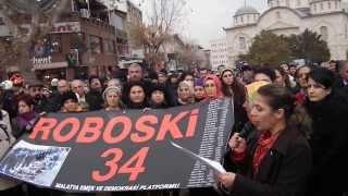 """Malatya:""""miran Encü'ye Söz, Roboski'nin Hesabını Soracağız"""""""