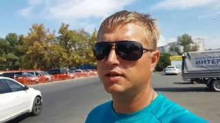 Проход номер 5 жемчужина России 9.09.2016 11.30