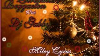 27 Rockin Around The Christmas Tree By Miley Cyrus All About