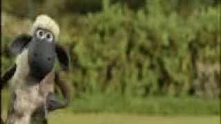 Shaun The Sheep   Bathtime   museum mp3 wapka