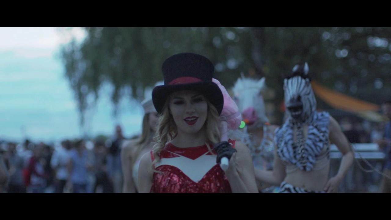 Terrazzza Horse Park Festival 2017 Aftermovie