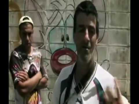 Desde adentro. pelicula uruguaya completa from YouTube · Duration:  1 hour 27 minutes 9 seconds