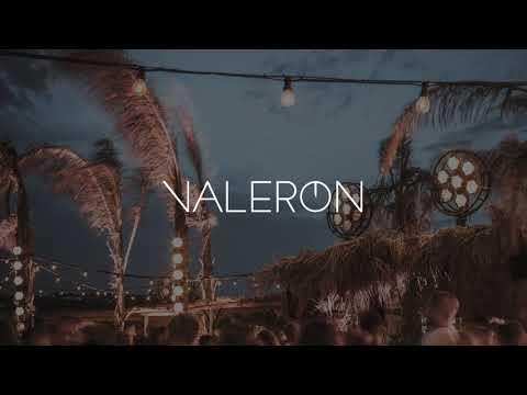 'Child Of House' Presents Valeron Live Dj Set At Scorpios Mykonos | SEP '19