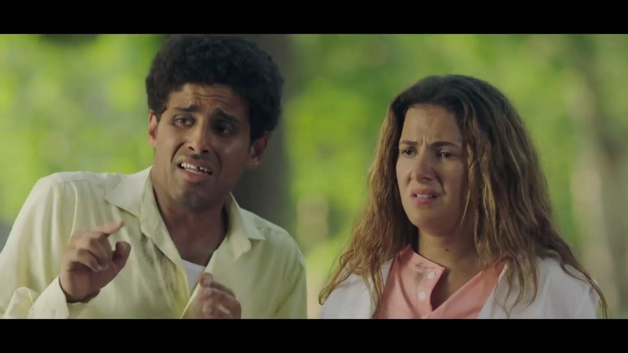 شوفوا حمدي المرغني لما هيحل لغز السرقة علي الجزيرة في ساعة من الضحك المتواصل من مسلسل في اللالالاند Youtube