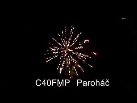Kortina: Mlynárka Terezka / Letela husička from YouTube · Duration:  6 minutes 11 seconds