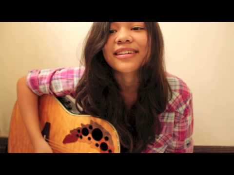 Our Song- Taylor Swift (cover) Reneé Dominique