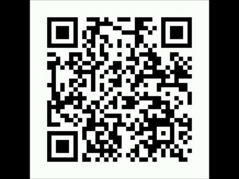 BARCODE VIDEO FOR BBM GROUP FUNNY SHIT.wmv