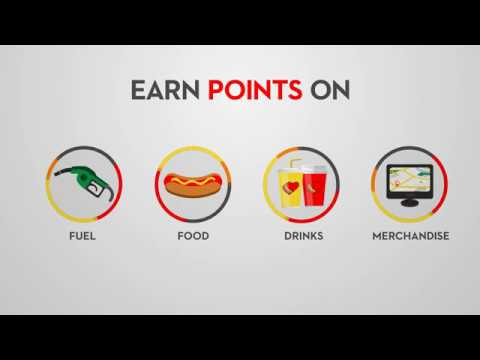 cost per mile my love rewards is the best rewards program on the road - Loves Fuel Card