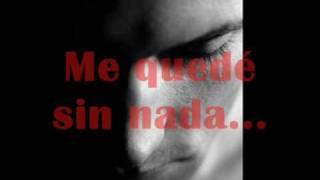 Mi Confianza en él- Ambiorix Padilla thumbnail