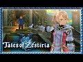 Tales Of Zestiria 40 Настоящий финал после секретного подземелья Part 2 mp3