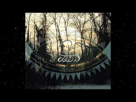 Coldawn - ...in the Dawn (Full Album Premiere)