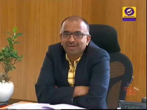 Legal Programme involving Bengaluru Rural DC Sri KareeGowda ,IAS | DD Chandana