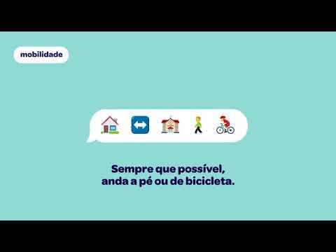 Projeto Mundo ON - Consumo Sustentável