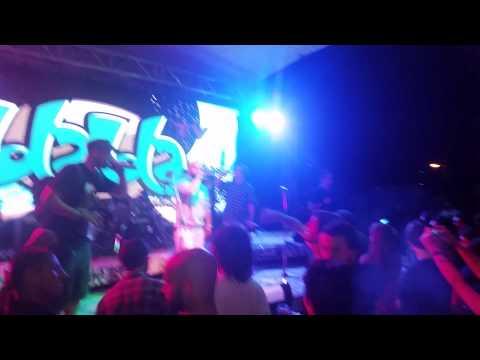 Avtorizacija - M.A.N (Live Concert) Skopje