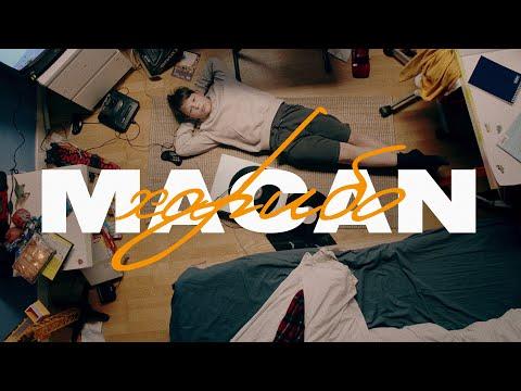 Смотреть клип Macan - Харибо
