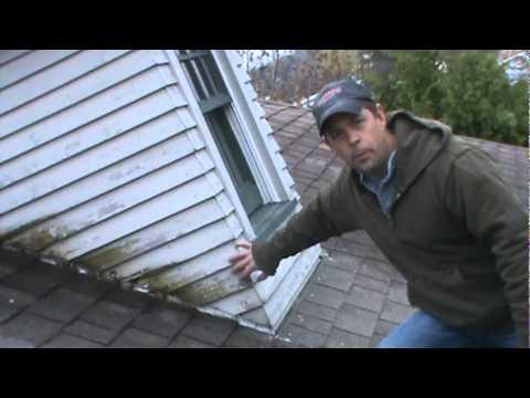 Chittenden Builders Vermont