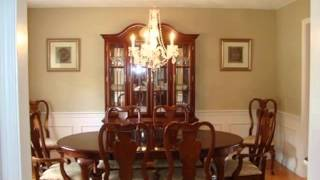875 Dale Street North Andover, MA 01845 - Single-Family Home - Real Estate - For Sale -
