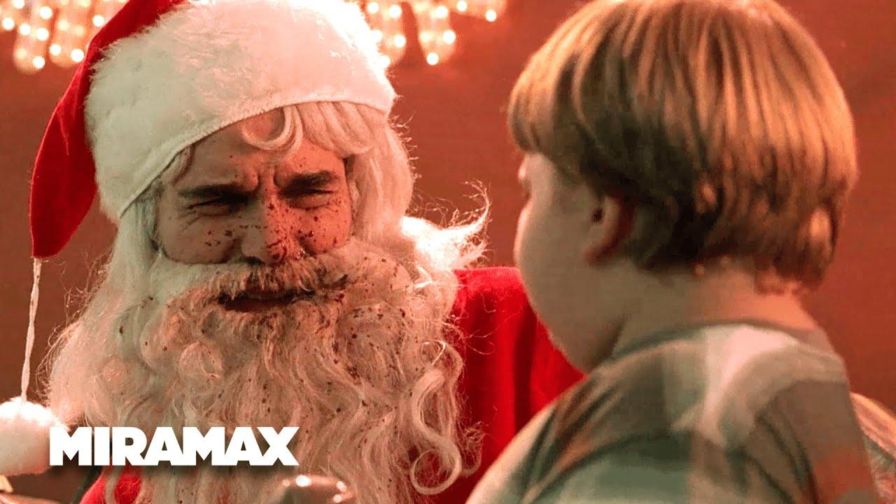 - Sleeping Santa