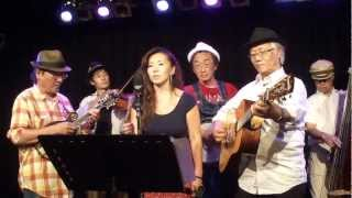 The Blueside of Lonesome - Summertime is Past and Gone (Bill Monroe Cover)