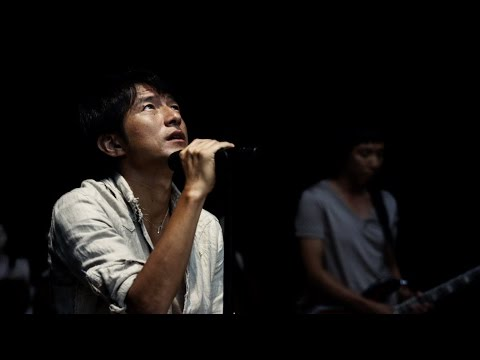 Mr.Children「hypnosis」Music Video(Short ver.)
