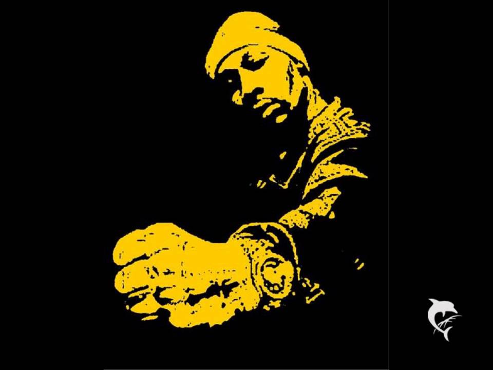Wu-Tang Clan - RZA - The Samples (Intro) - YouTube