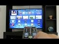 ▶️ Conectar PlayView a Smart TV, Apple TV, Chromcast y DLNA | 1er Metodo [2020]