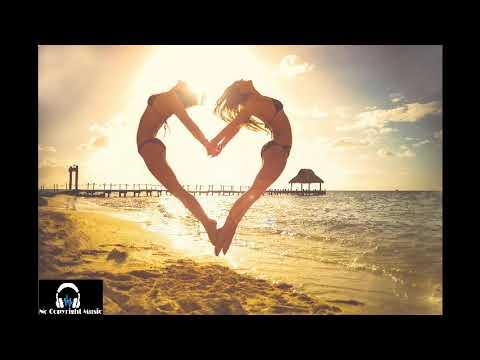 club,-reggaeton,-latin-house,-pop-5-[free]---no-copyright-music-full-song